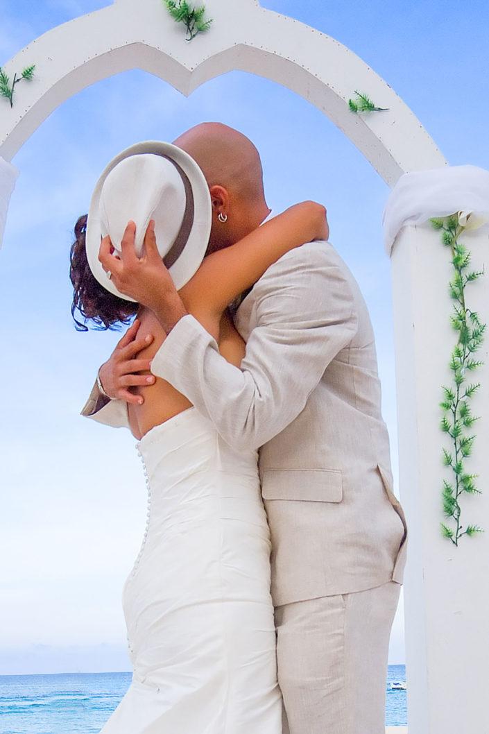 Anna Kobelak - Destination Wedding Photography