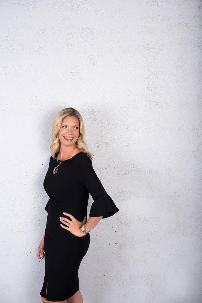 Burlington Business Portrait Photography